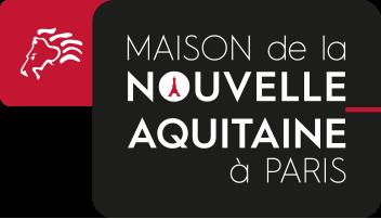 Maison de la Nouvelle-Aquitaine