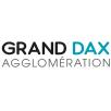 Le Grand Dax