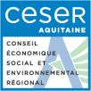 Conseil économique, social et environnemental régional d'Aquitaine