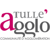 Tulle Agglomération