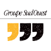 Groupe Sud-Ouest