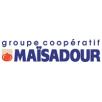 Groupe coopératif Maïsadour