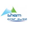 SHEM – GDF Suez