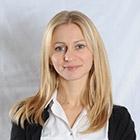 Ludmila Volynkina